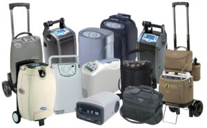 oxygen-concentrator-on-rent