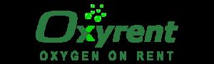 oxyrent-retina-logo