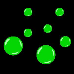 site-icon-oxyrent