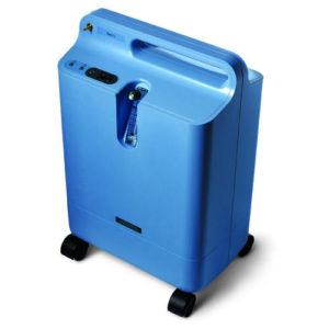 Top 5 best Portable Oxygen Concentrators